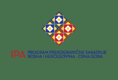 IPA Logo